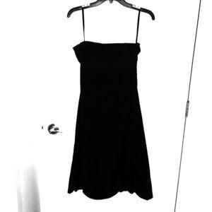 Dresses & Skirts - Strapless cocktail dress